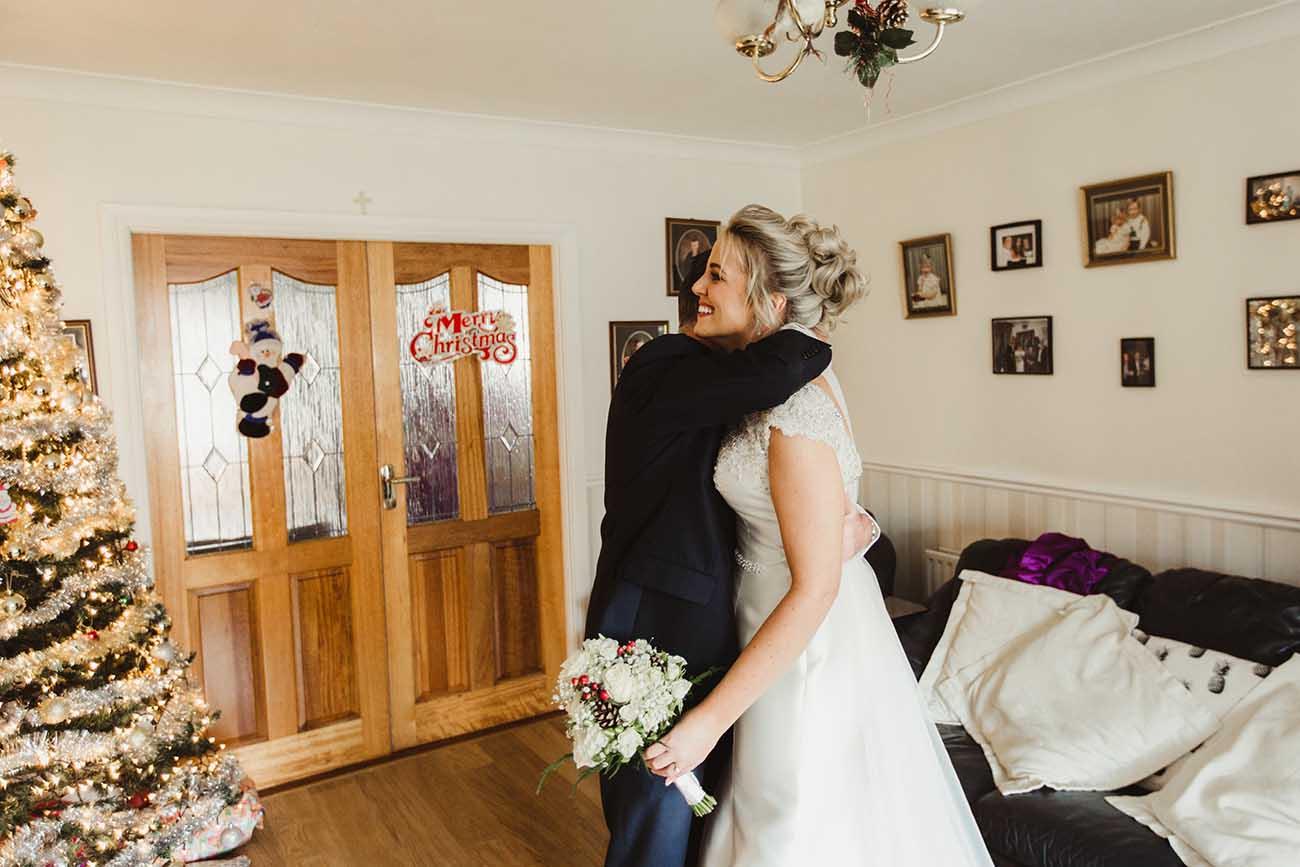 Finnstown-Castle-wedding-025