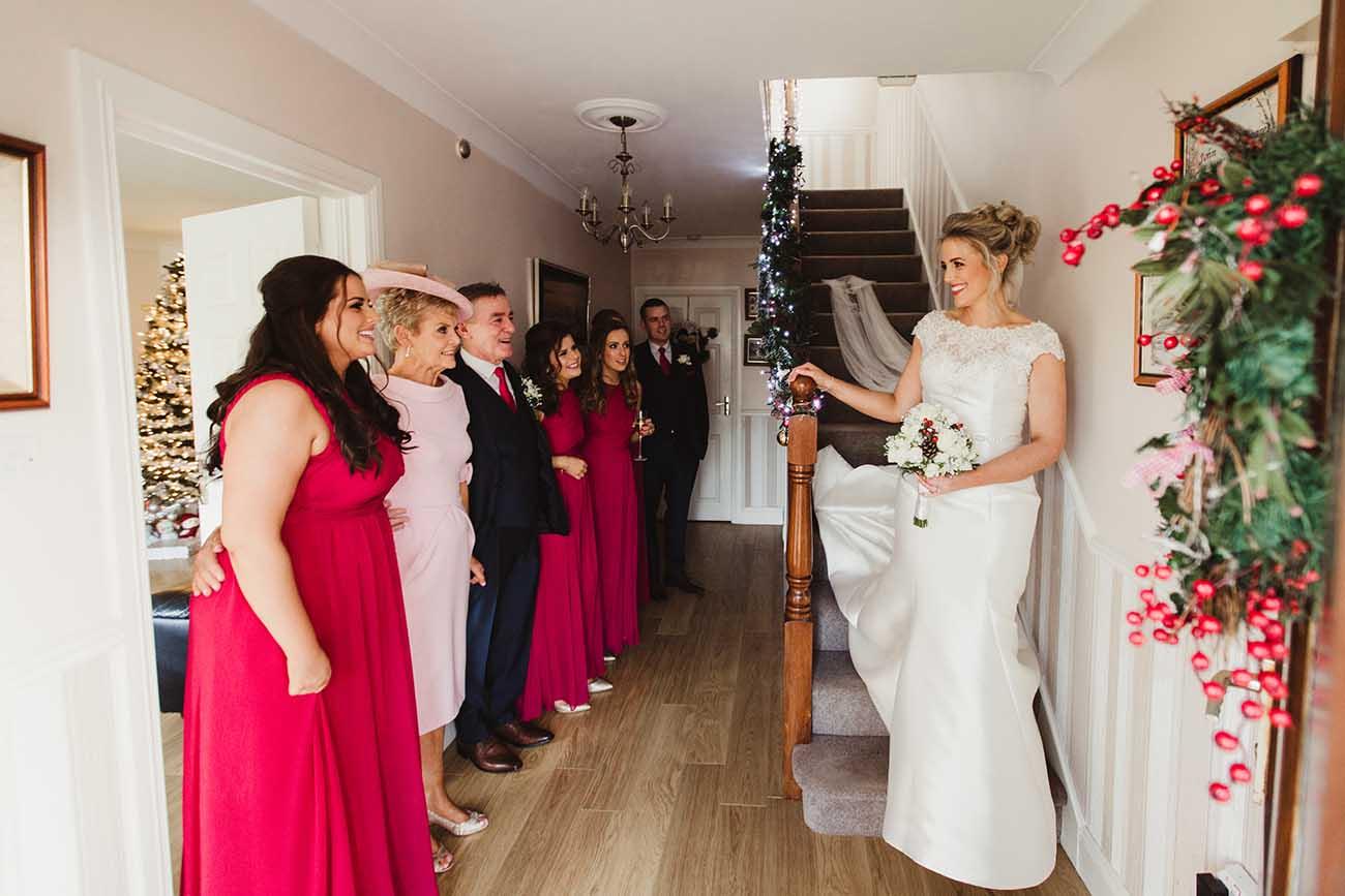 Finnstown-Castle-wedding-026