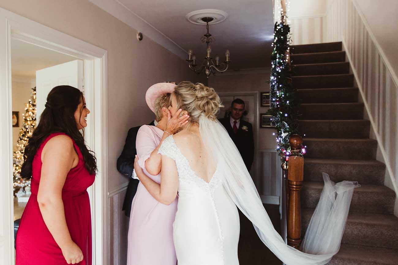 Finnstown-Castle-wedding-027