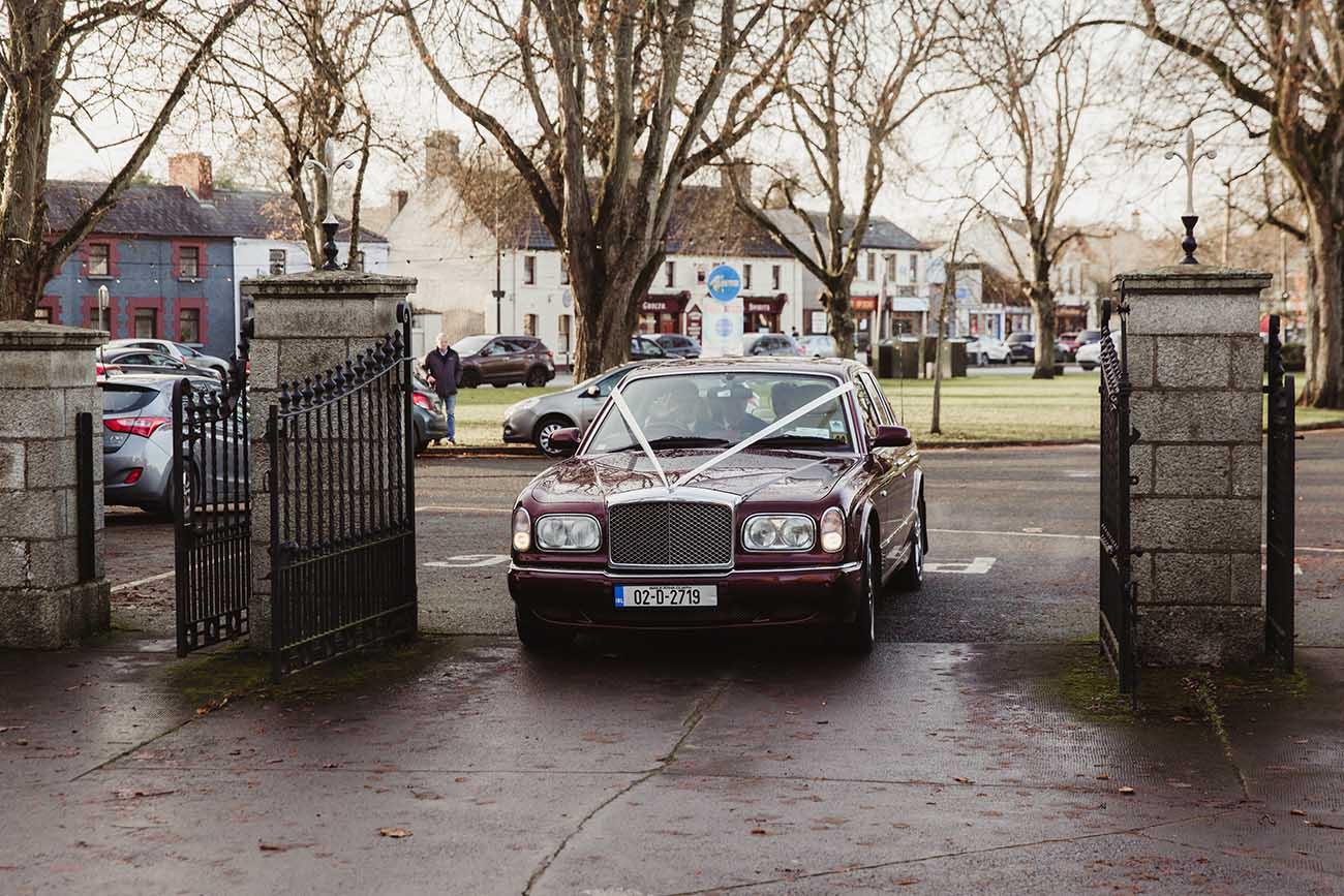 Finnstown-Castle-wedding-032