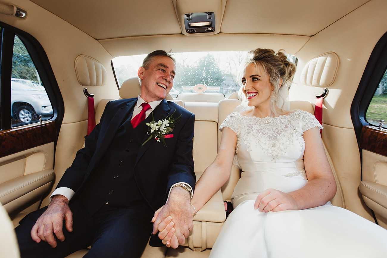 Finnstown-Castle-wedding-033