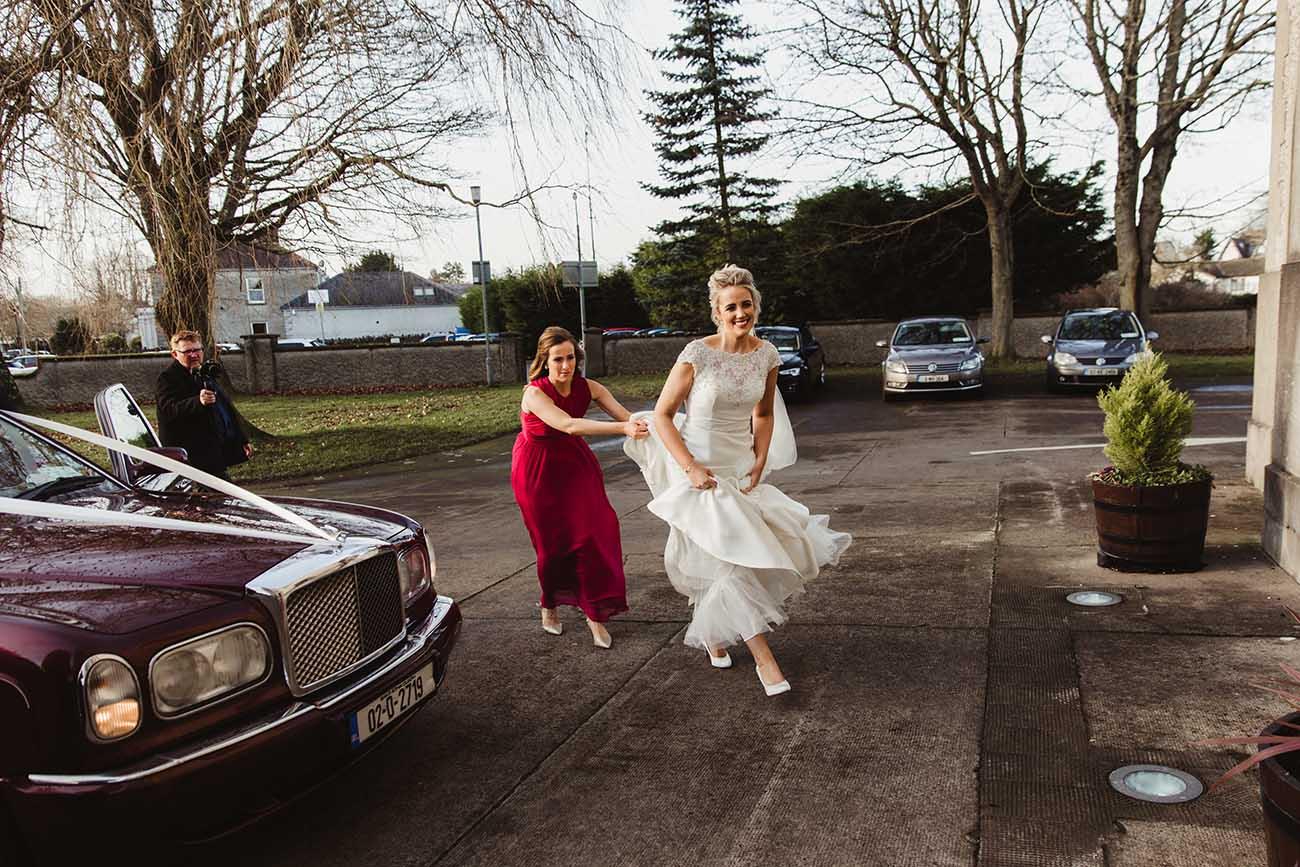 Finnstown-Castle-wedding-034