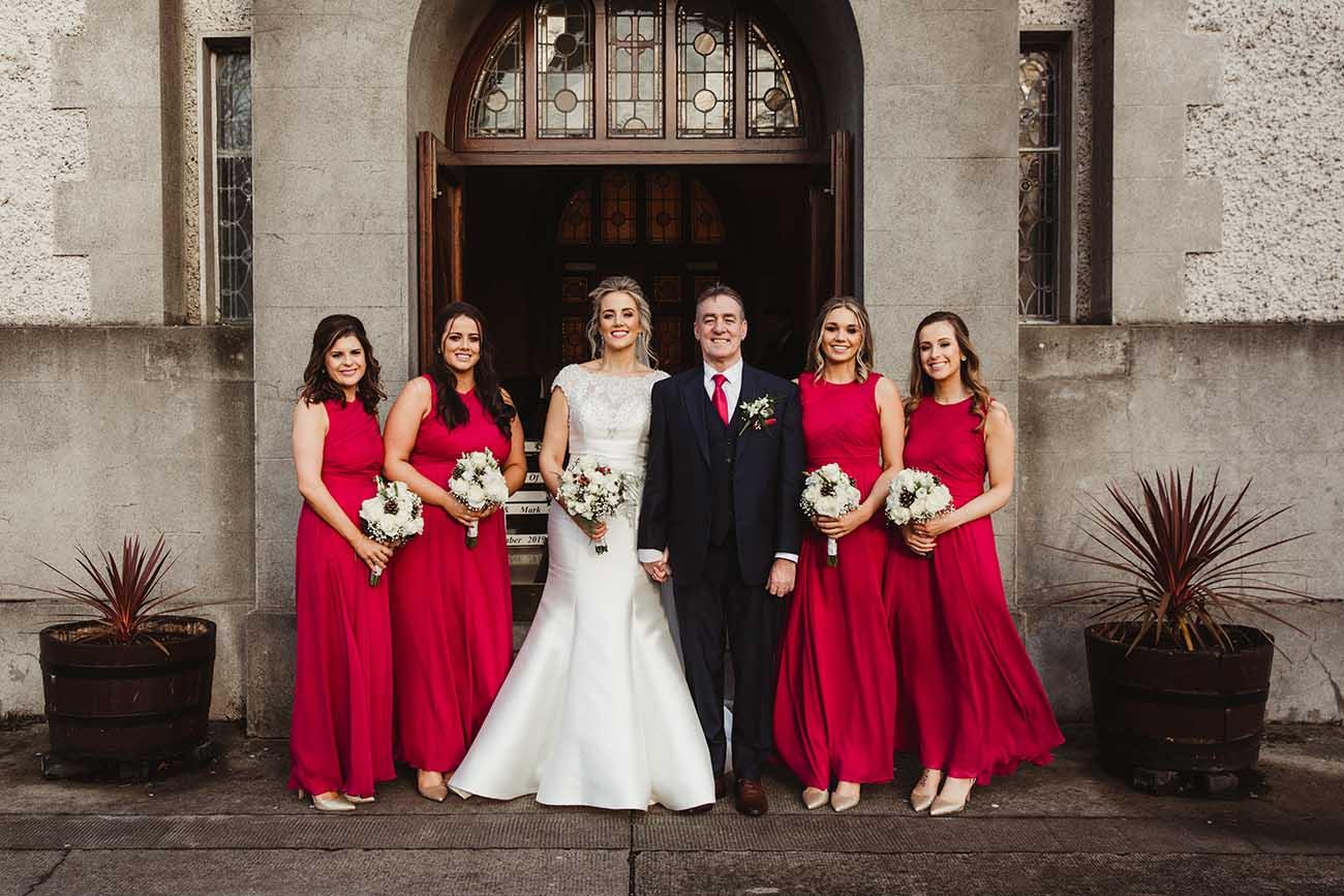 Finnstown-Castle-wedding-035