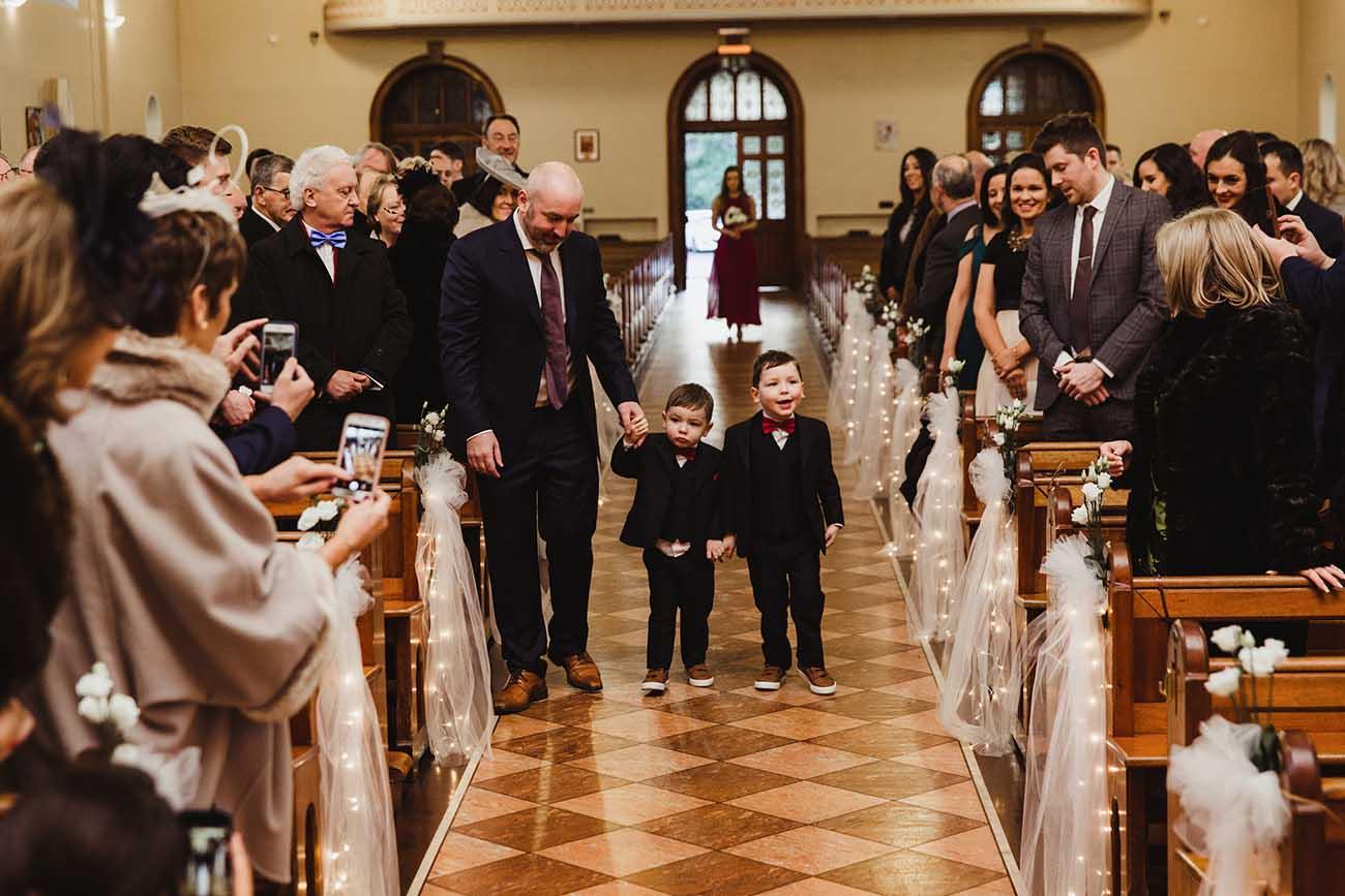 Finnstown-Castle-wedding-036