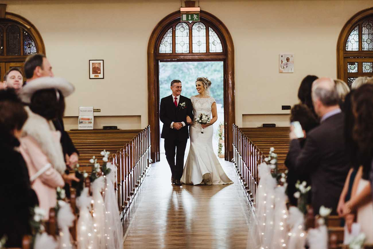 Finnstown-Castle-wedding-037