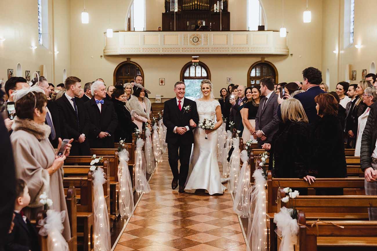 Finnstown-Castle-wedding-038