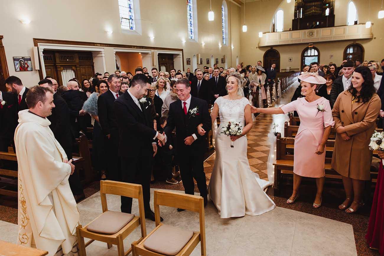 Finnstown-Castle-wedding-040