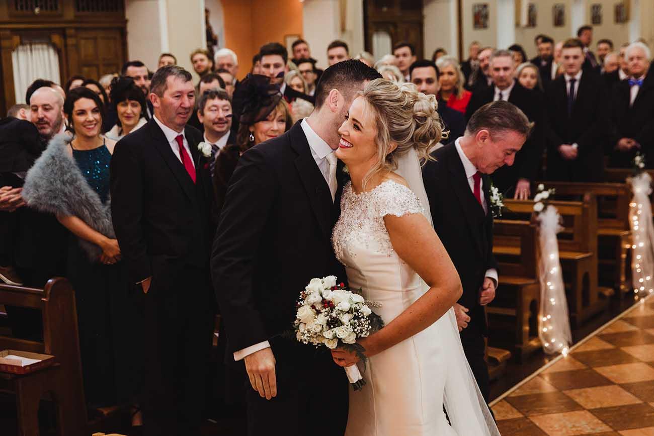 Finnstown-Castle-wedding-041