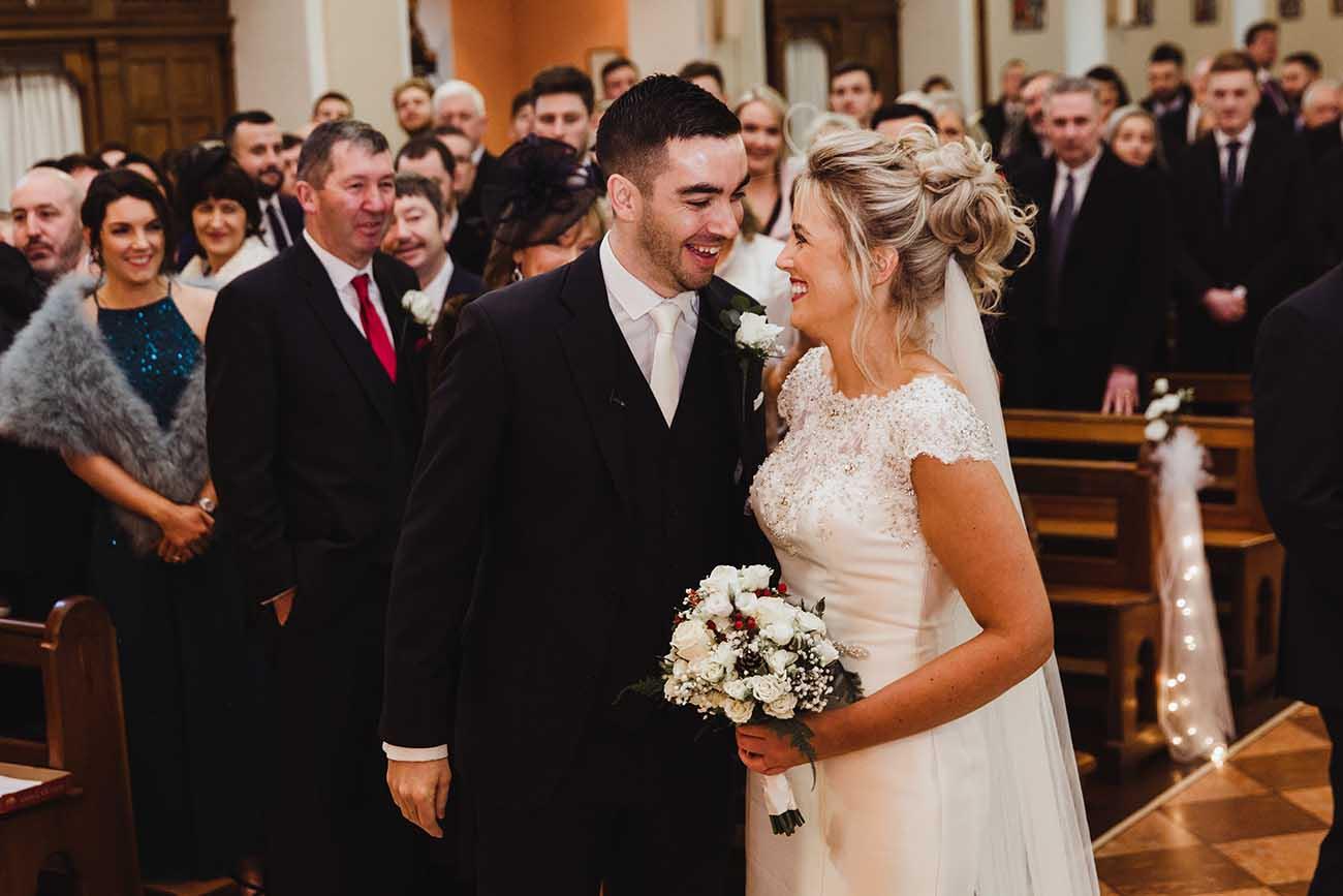 Finnstown-Castle-wedding-042