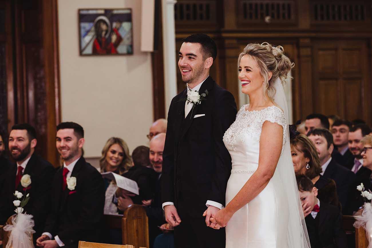 Finnstown-Castle-wedding-043