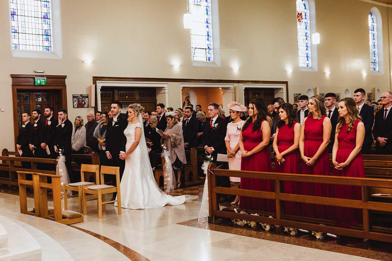 Finnstown-Castle-wedding-044