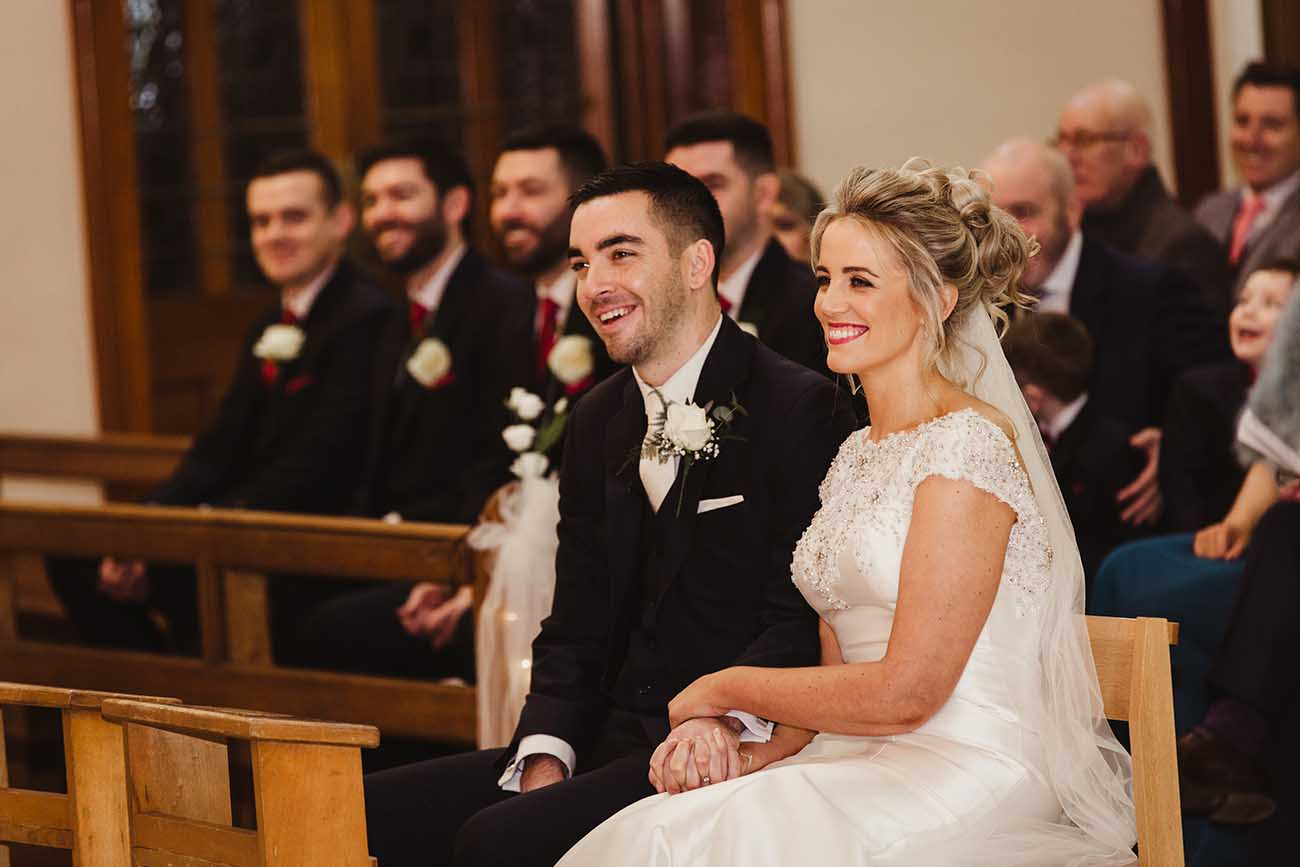 Finnstown-Castle-wedding-046