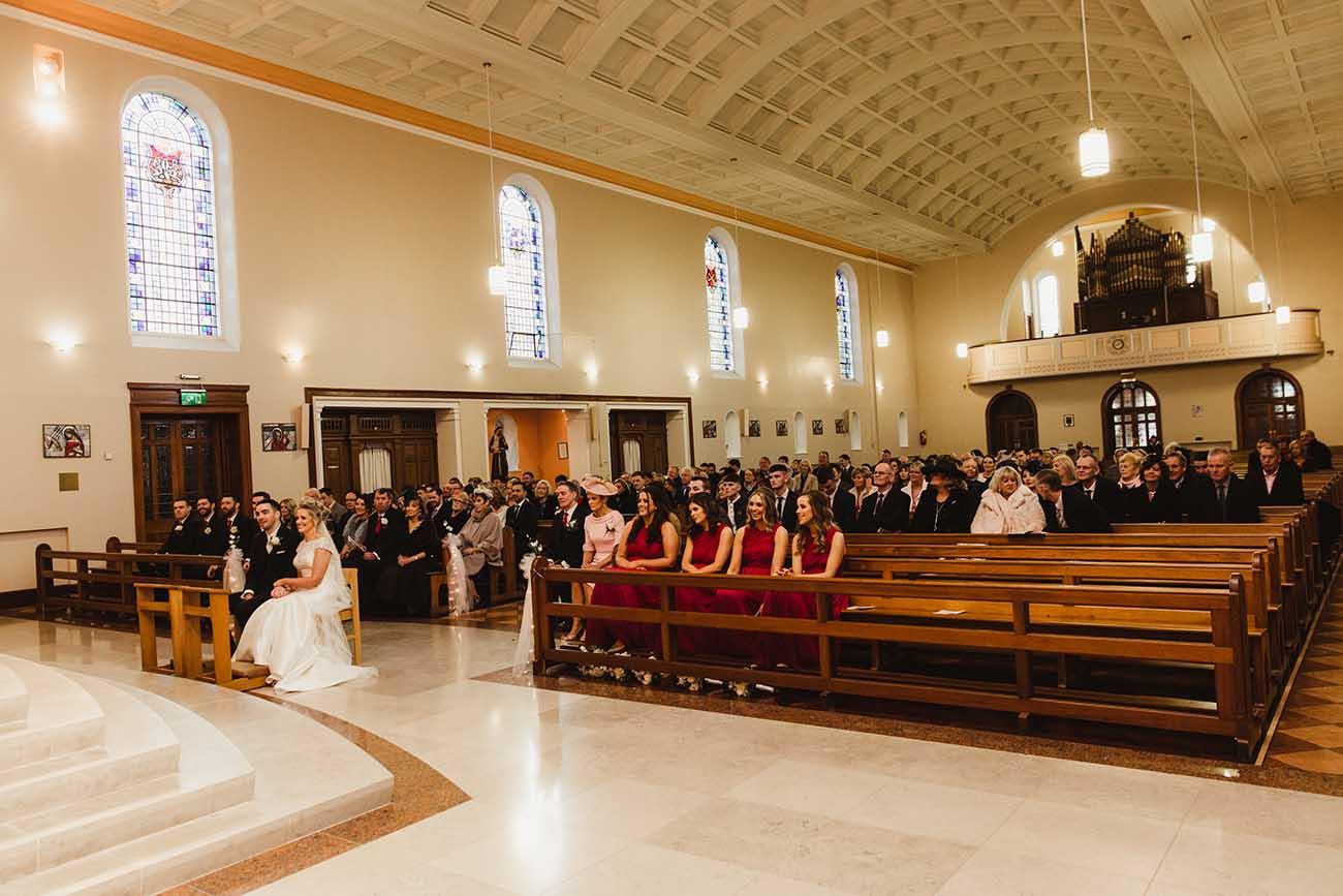 Finnstown-Castle-wedding-047