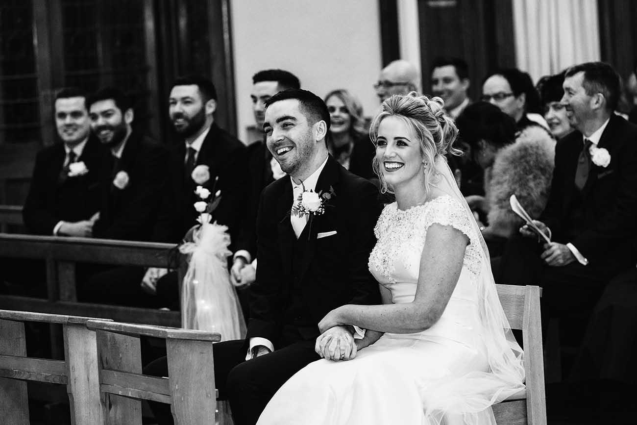 Finnstown-Castle-wedding-048