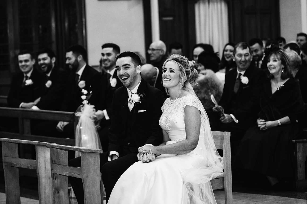 Finnstown-Castle-wedding-050