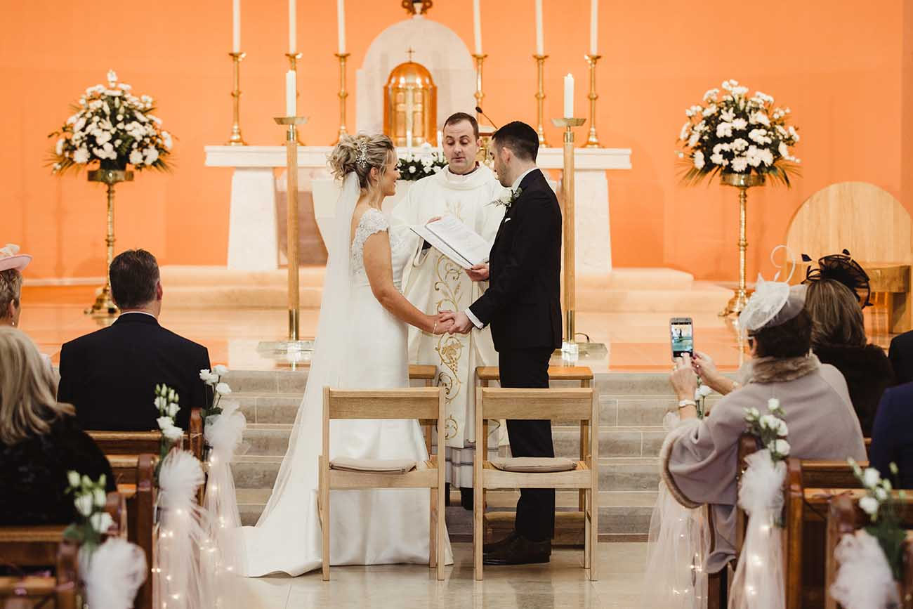 Finnstown-Castle-wedding-051