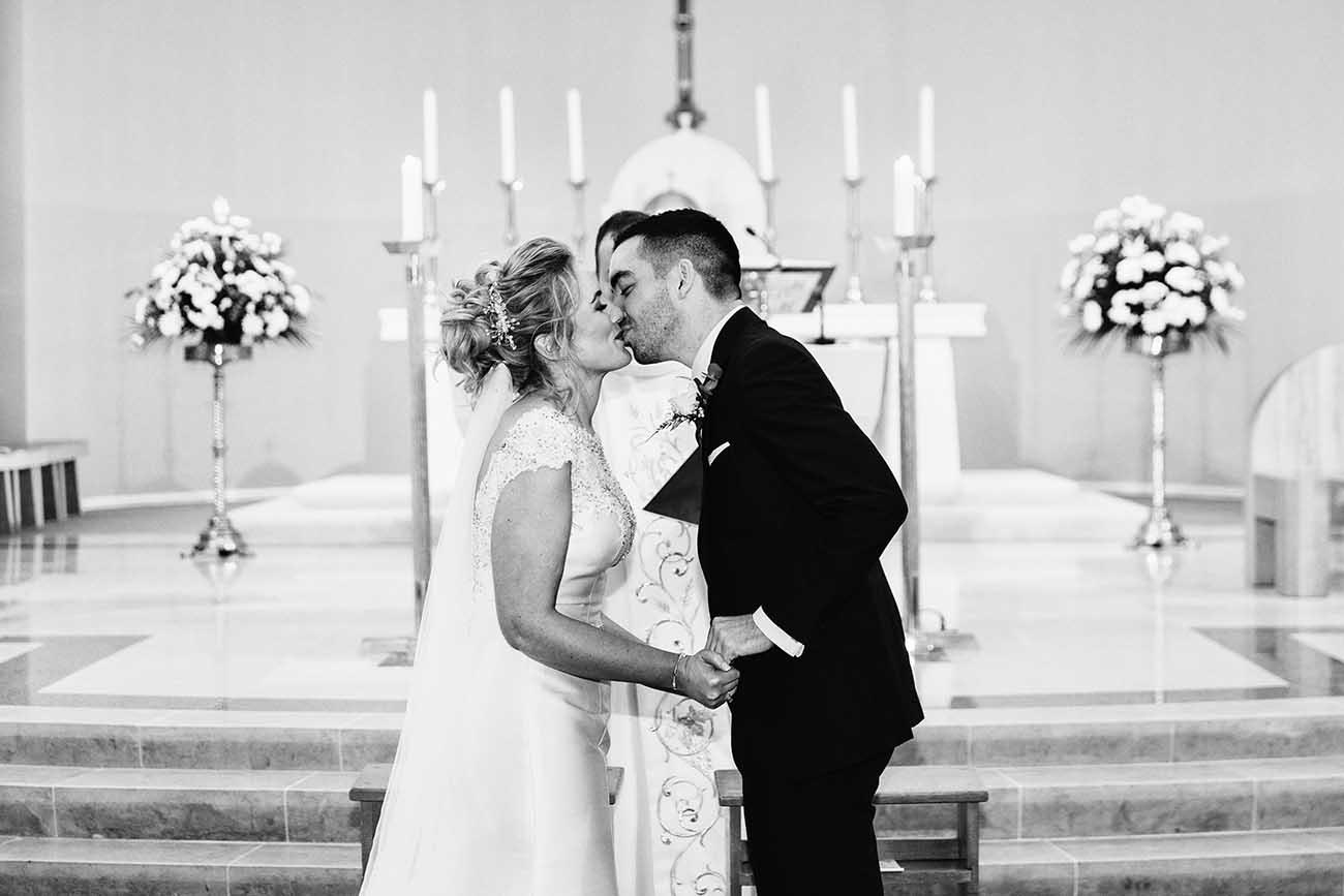 Finnstown-Castle-wedding-057
