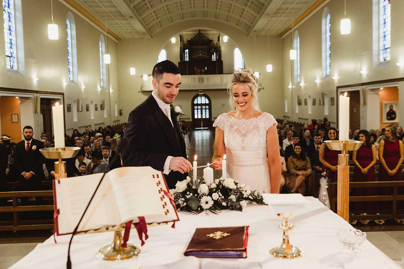 Finnstown-Castle-wedding-060