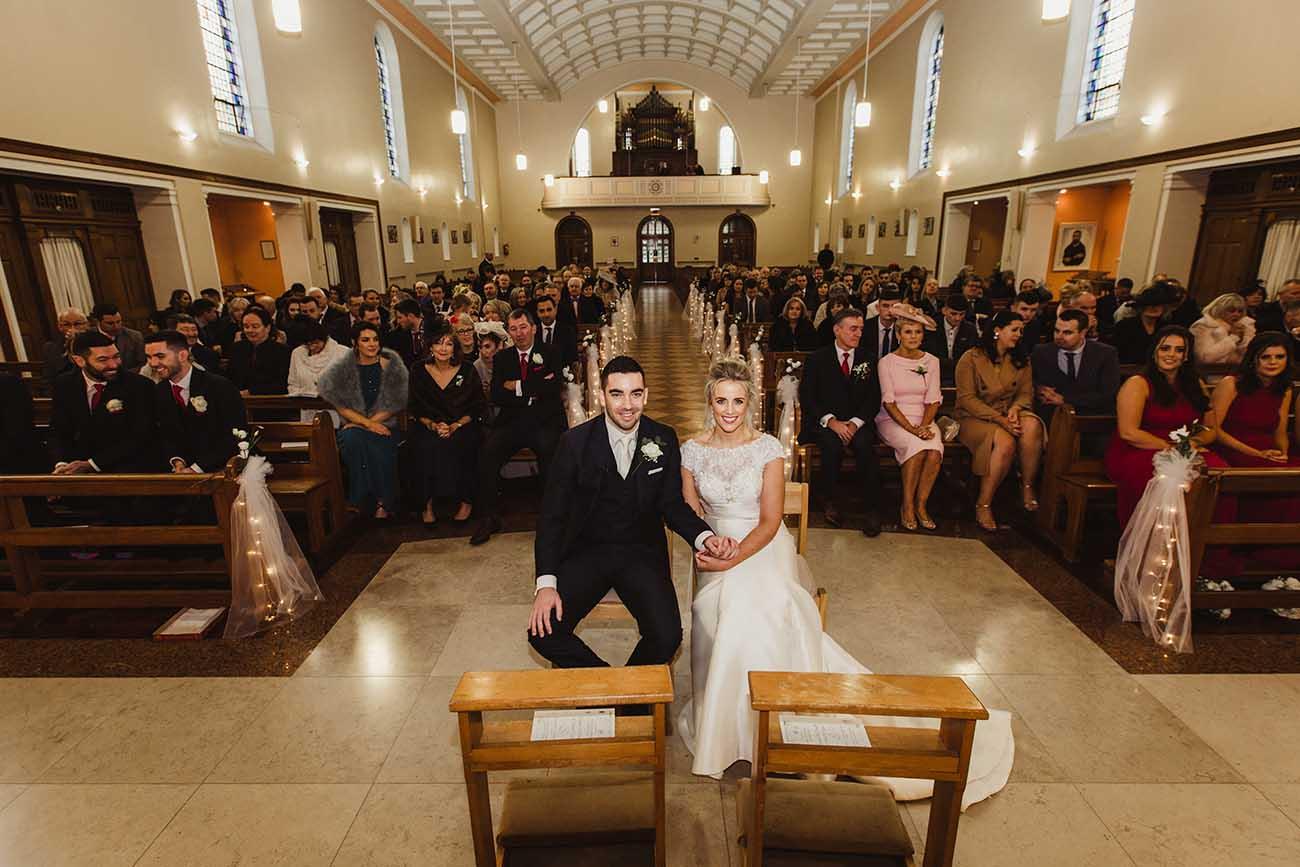 Finnstown-Castle-wedding-064