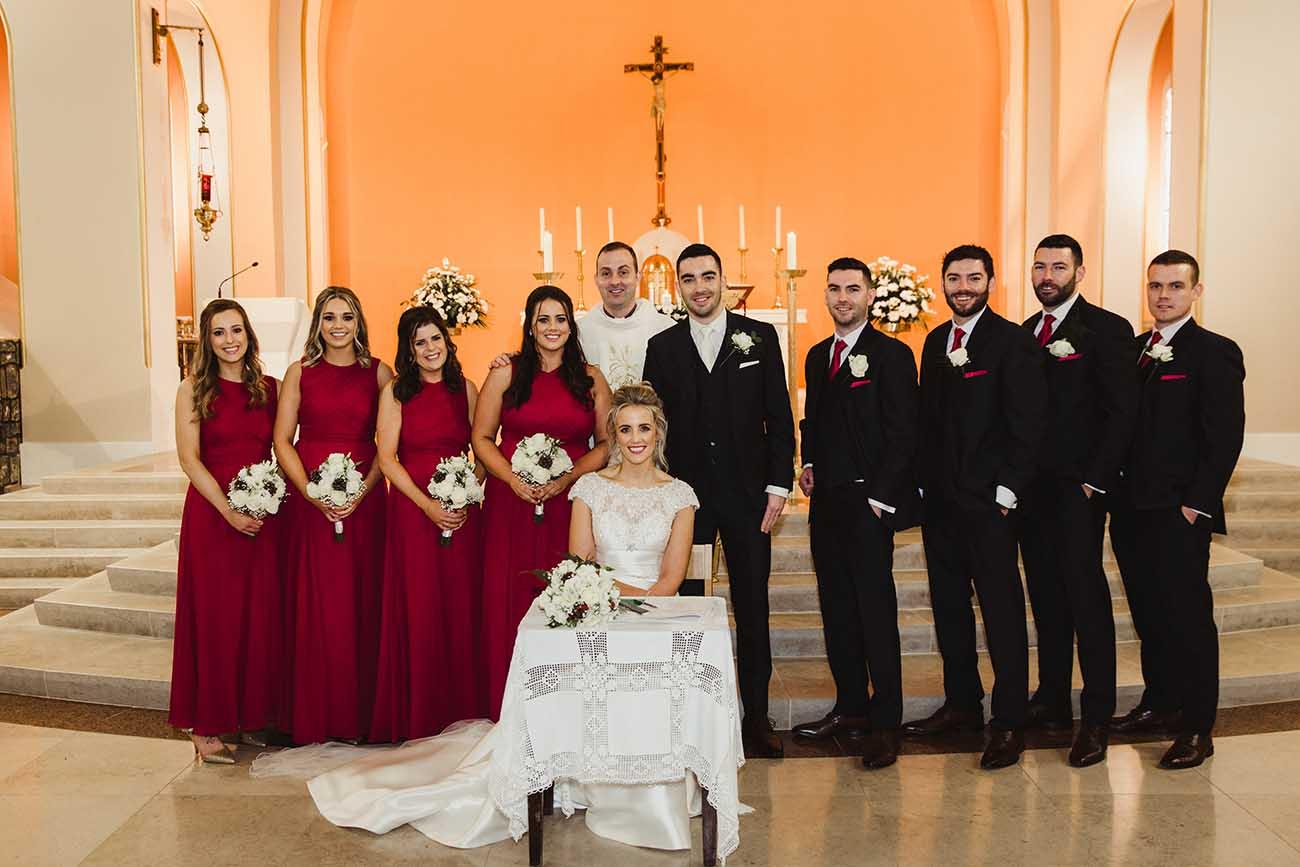 Finnstown-Castle-wedding-066