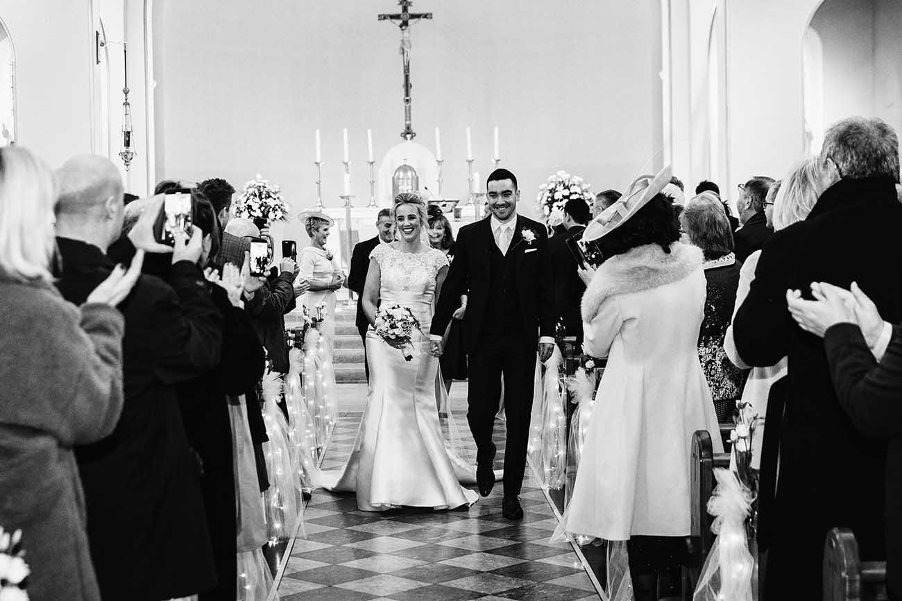Finnstown-Castle-wedding-067