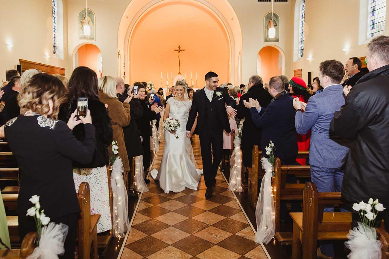 Finnstown-Castle-wedding-068