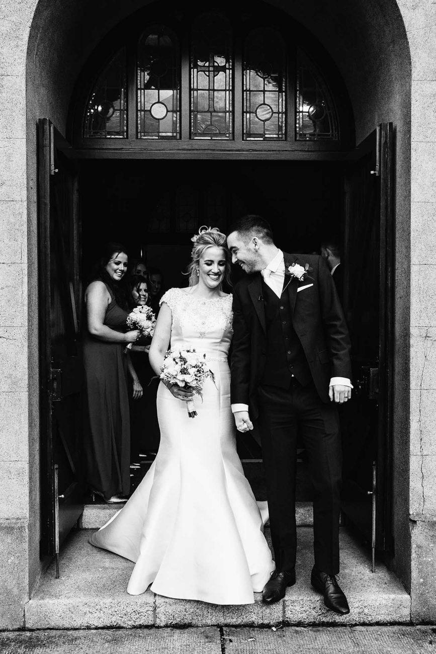 Finnstown-Castle-wedding-069
