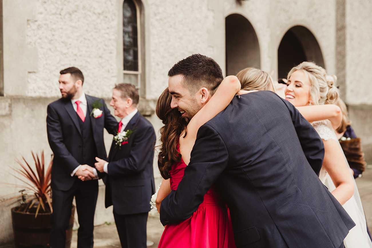 Finnstown-Castle-wedding-070