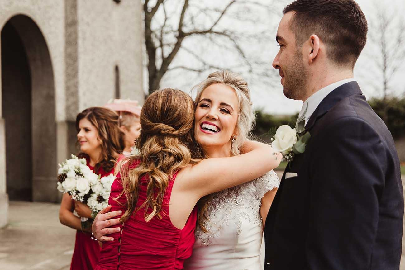 Finnstown-Castle-wedding-071