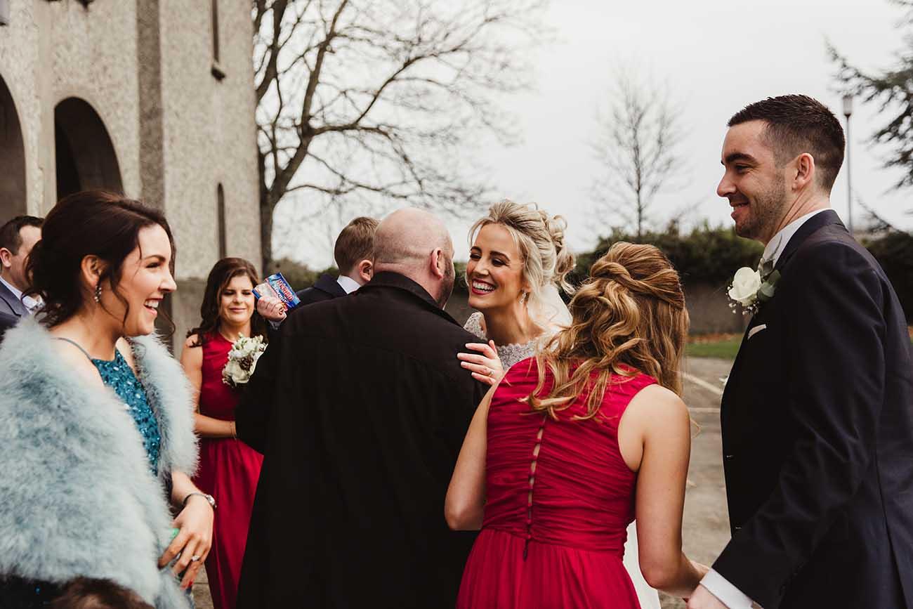 Finnstown-Castle-wedding-072