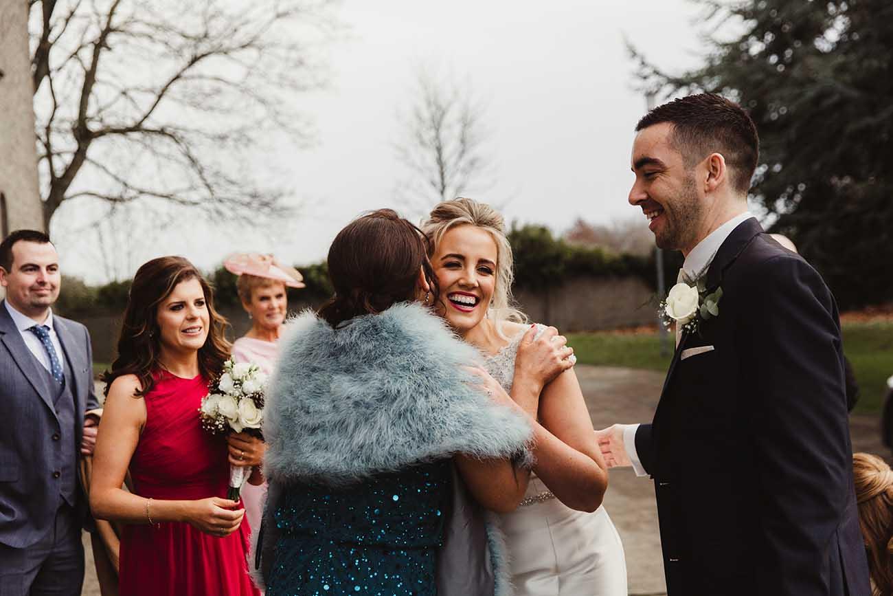 Finnstown-Castle-wedding-074