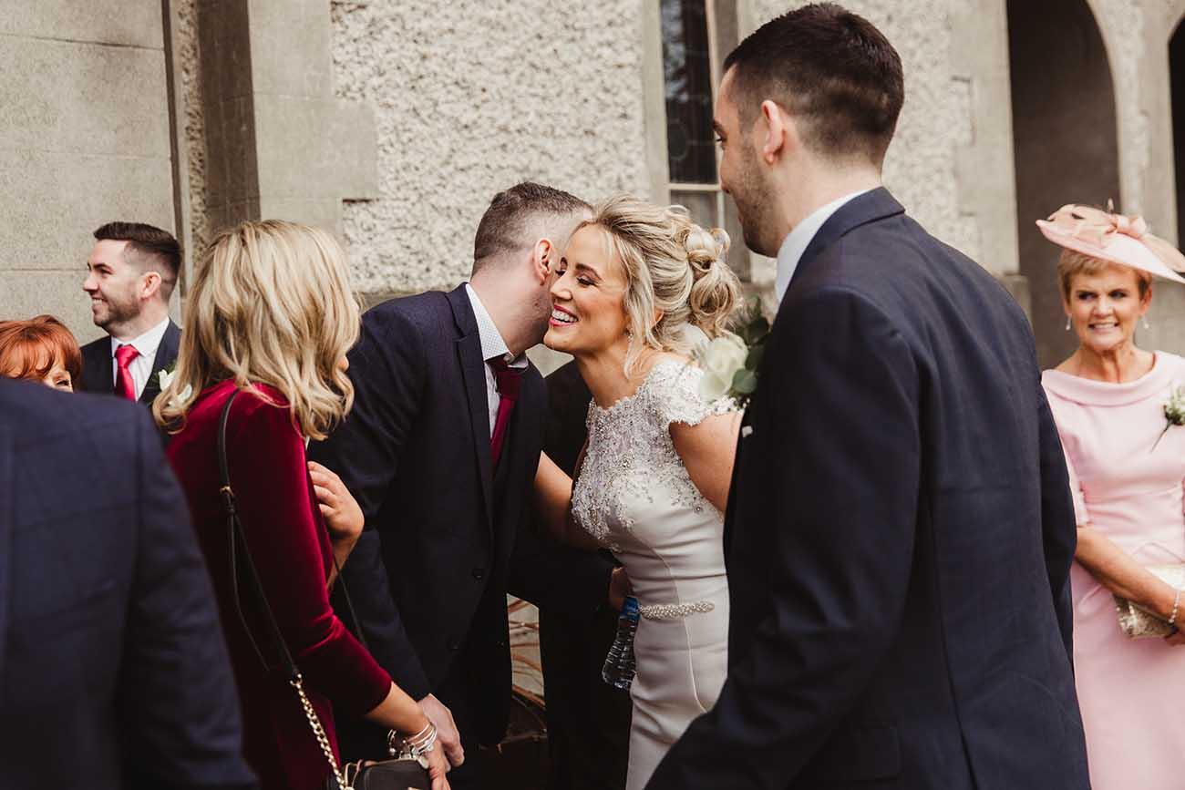 Finnstown-Castle-wedding-075