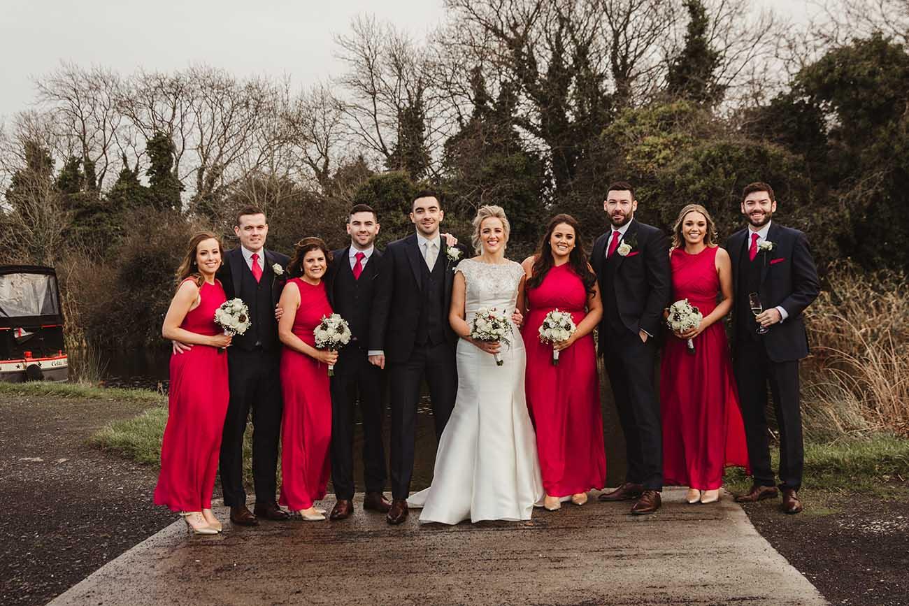 Finnstown-Castle-wedding-080