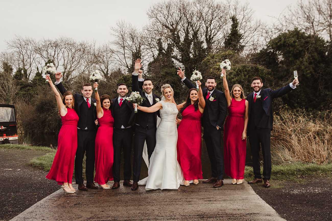 Finnstown-Castle-wedding-081