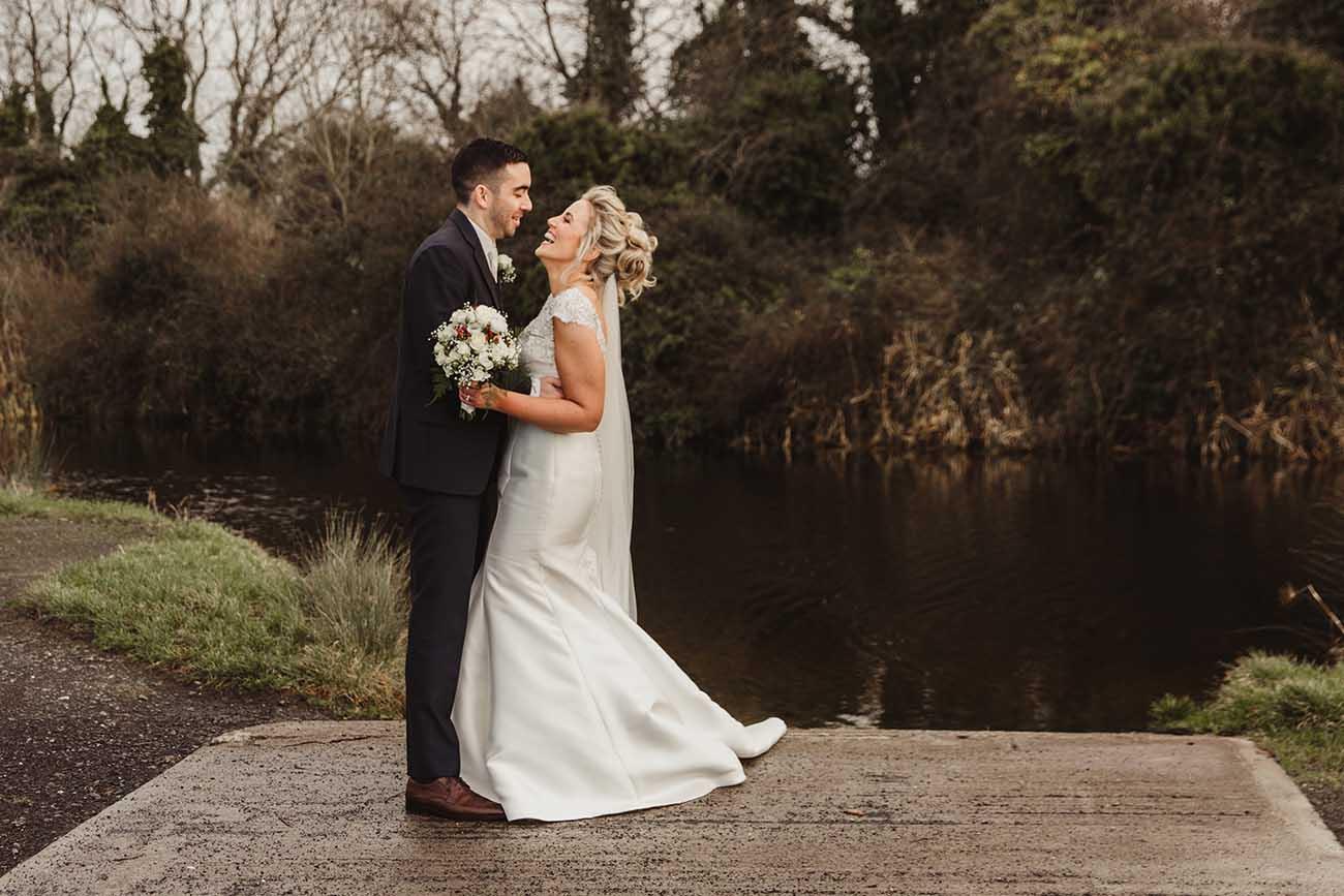 Finnstown-Castle-wedding-083