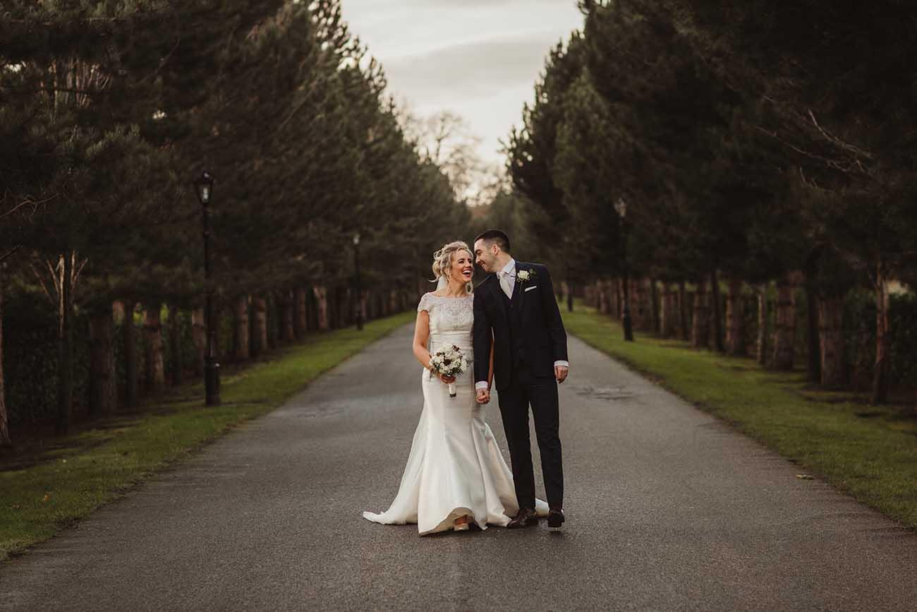 Finnstown-Castle-wedding-085