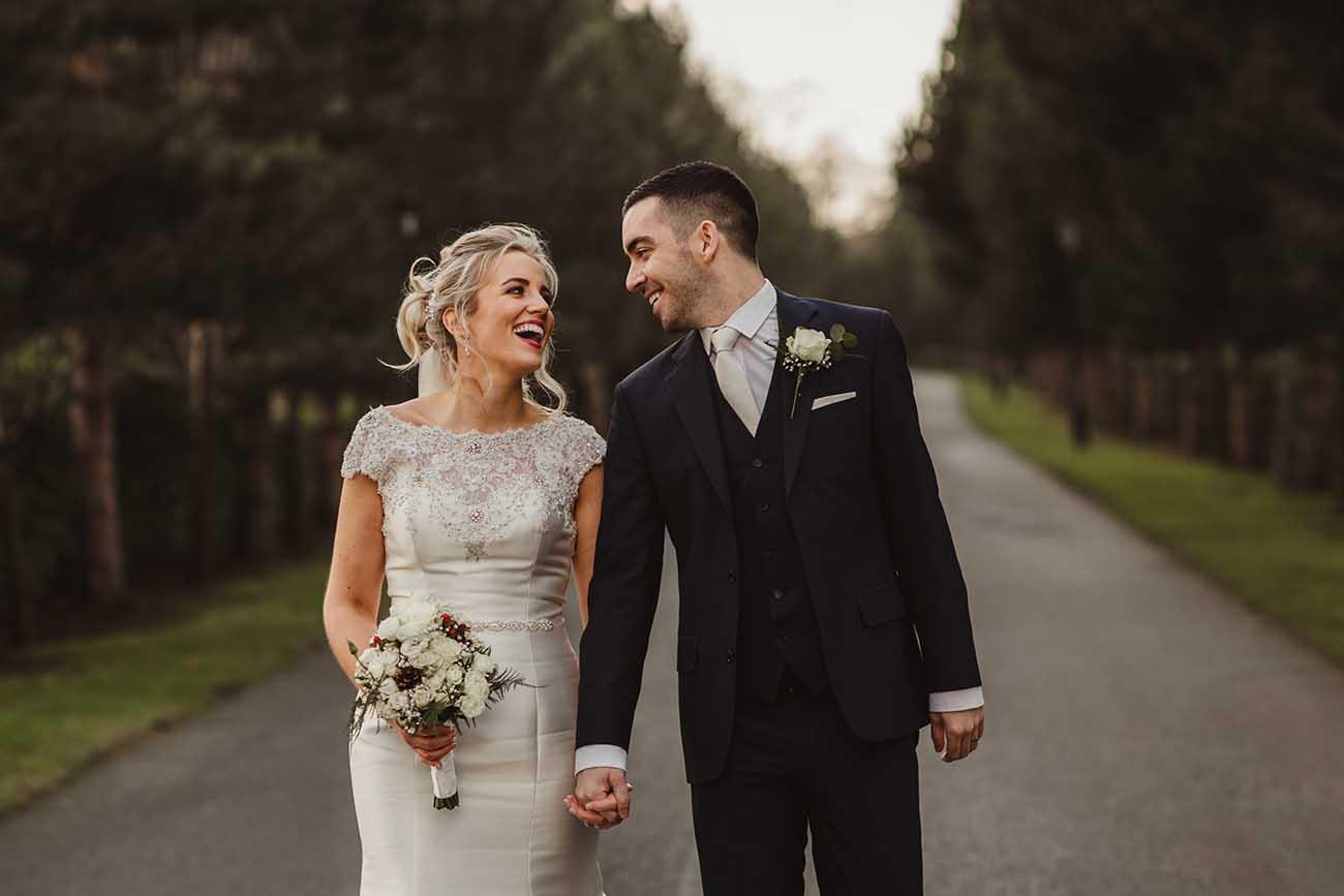 Finnstown-Castle-wedding-086