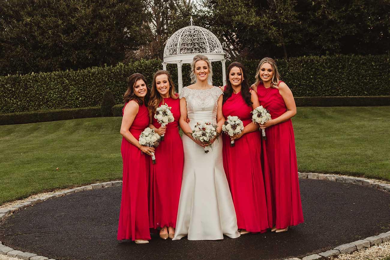 Finnstown-Castle-wedding-093