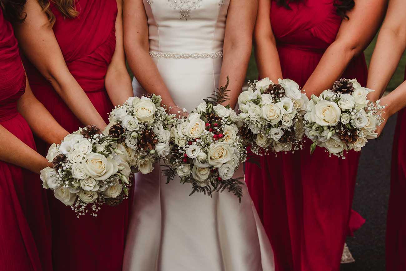 Finnstown-Castle-wedding-094
