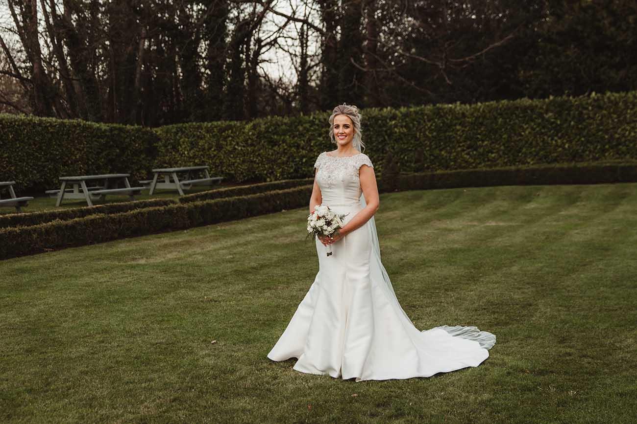 Finnstown-Castle-wedding-095