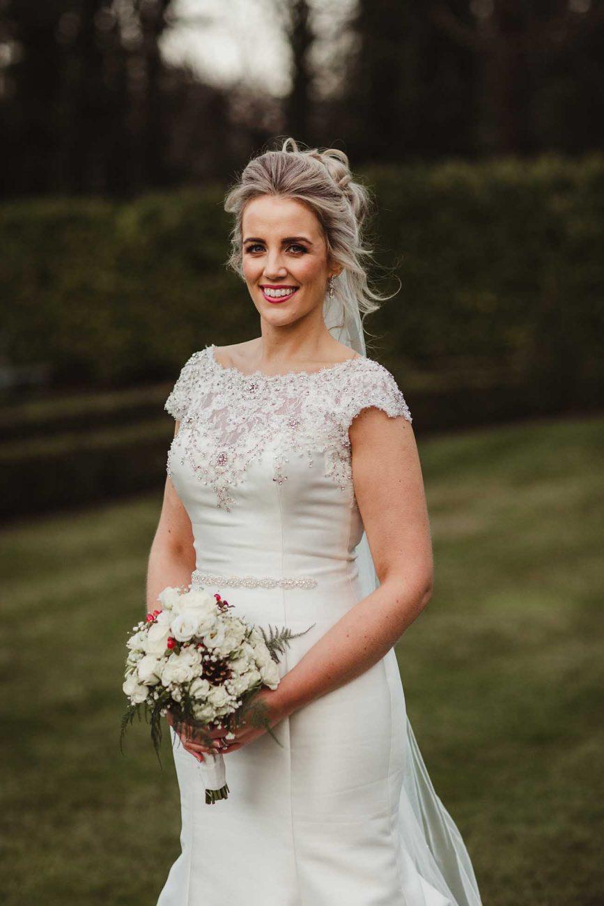 Finnstown-Castle-wedding-096