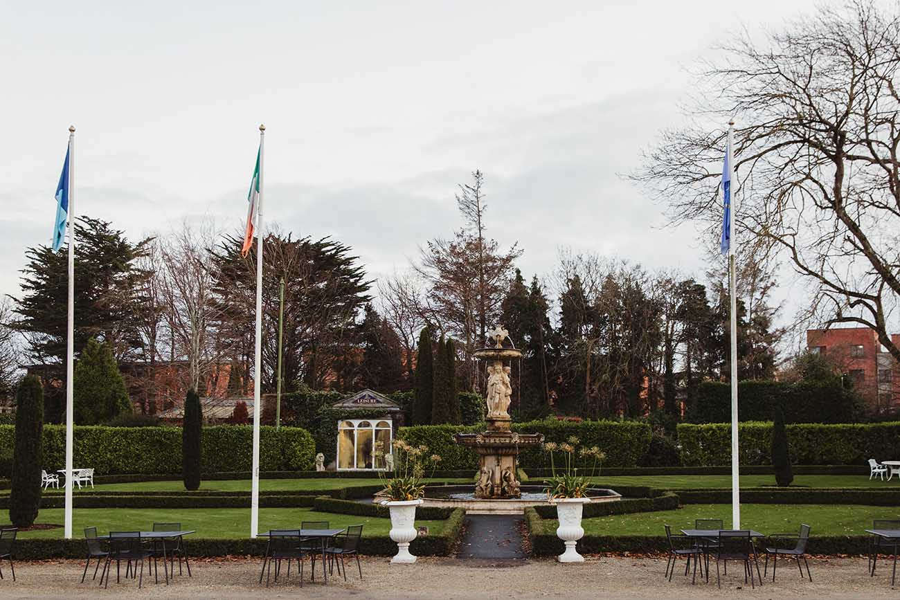 Finnstown-Castle-wedding-101