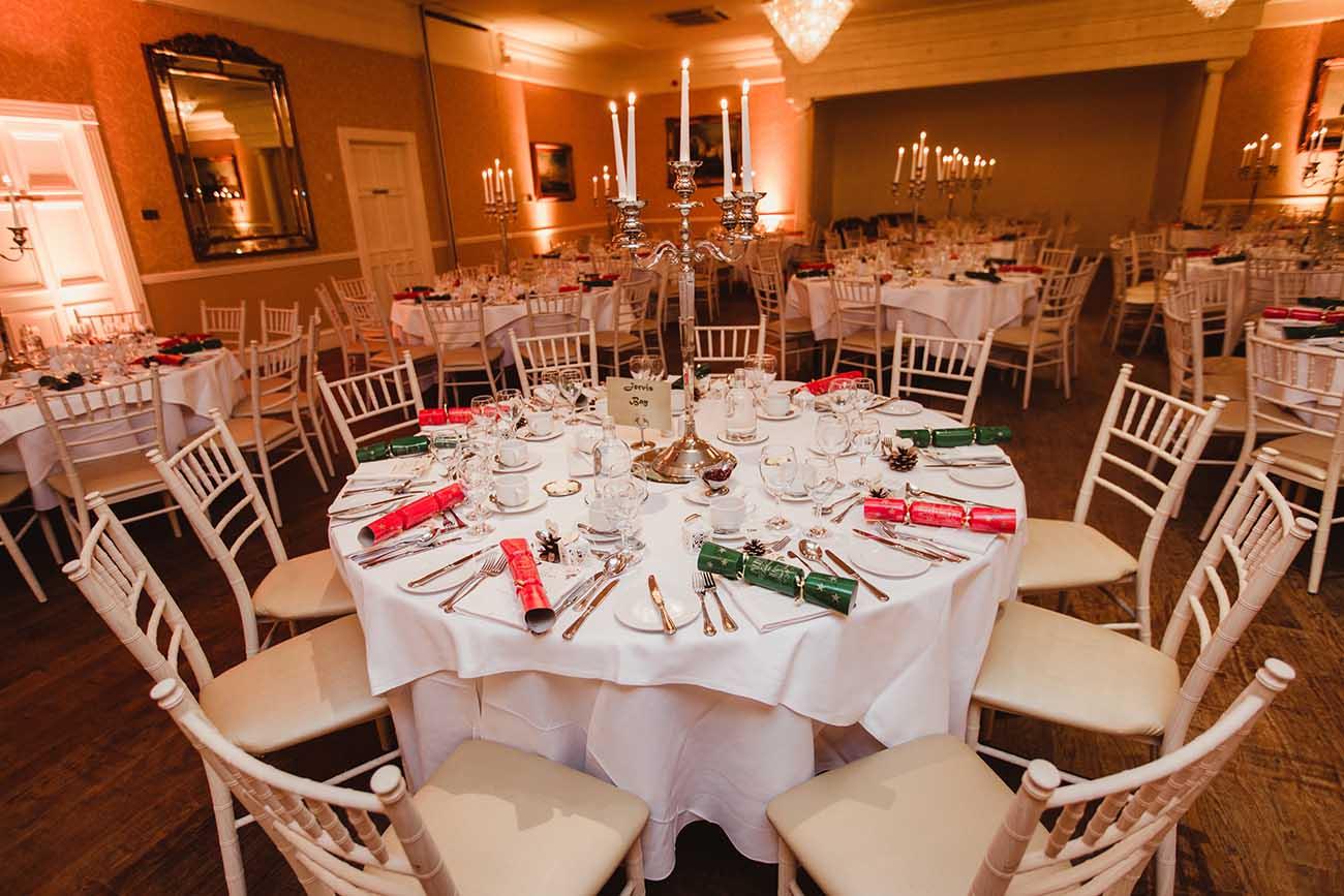 Finnstown-Castle-wedding-110