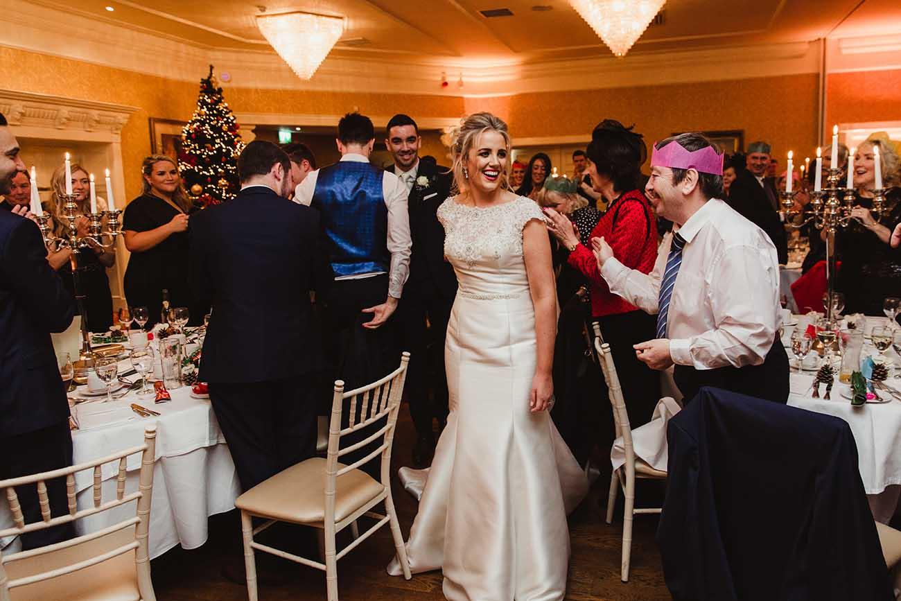 Finnstown-Castle-wedding-115