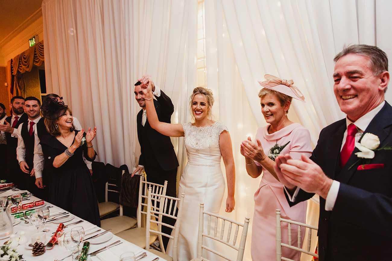 Finnstown-Castle-wedding-119