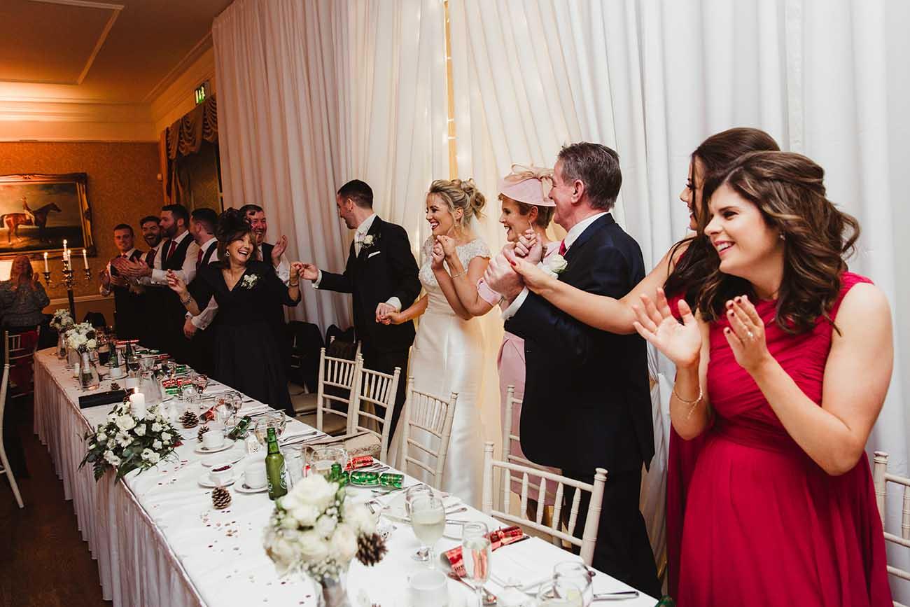 Finnstown-Castle-wedding-121