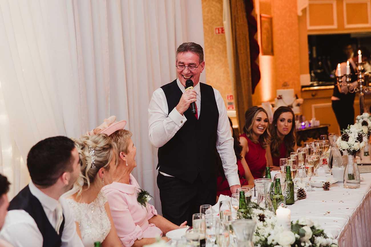 Finnstown-Castle-wedding-122
