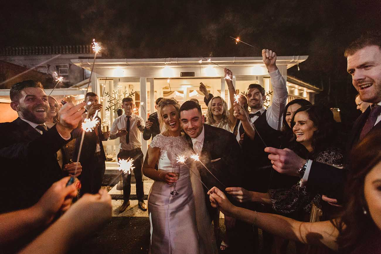 Finnstown-Castle-wedding-128