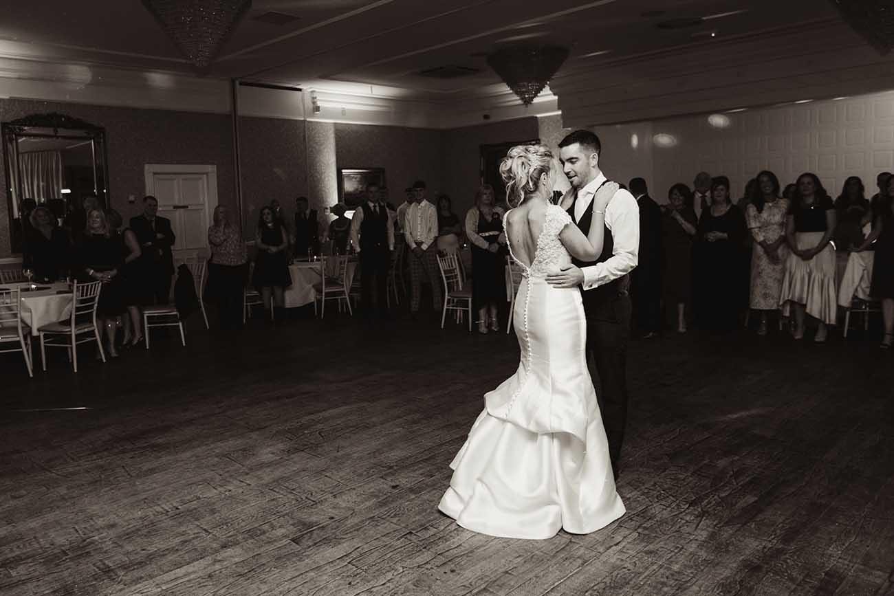 Finnstown-Castle-wedding-130