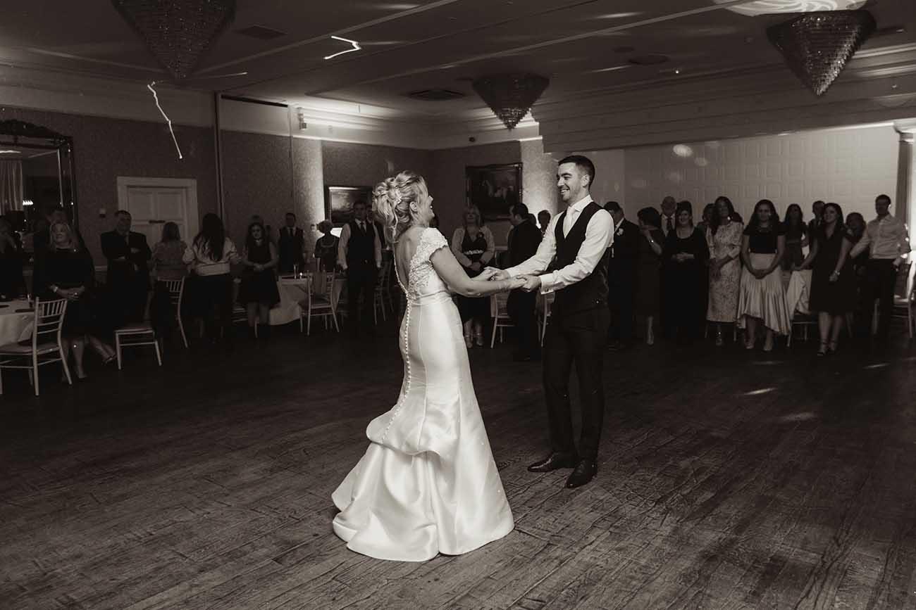 Finnstown-Castle-wedding-131